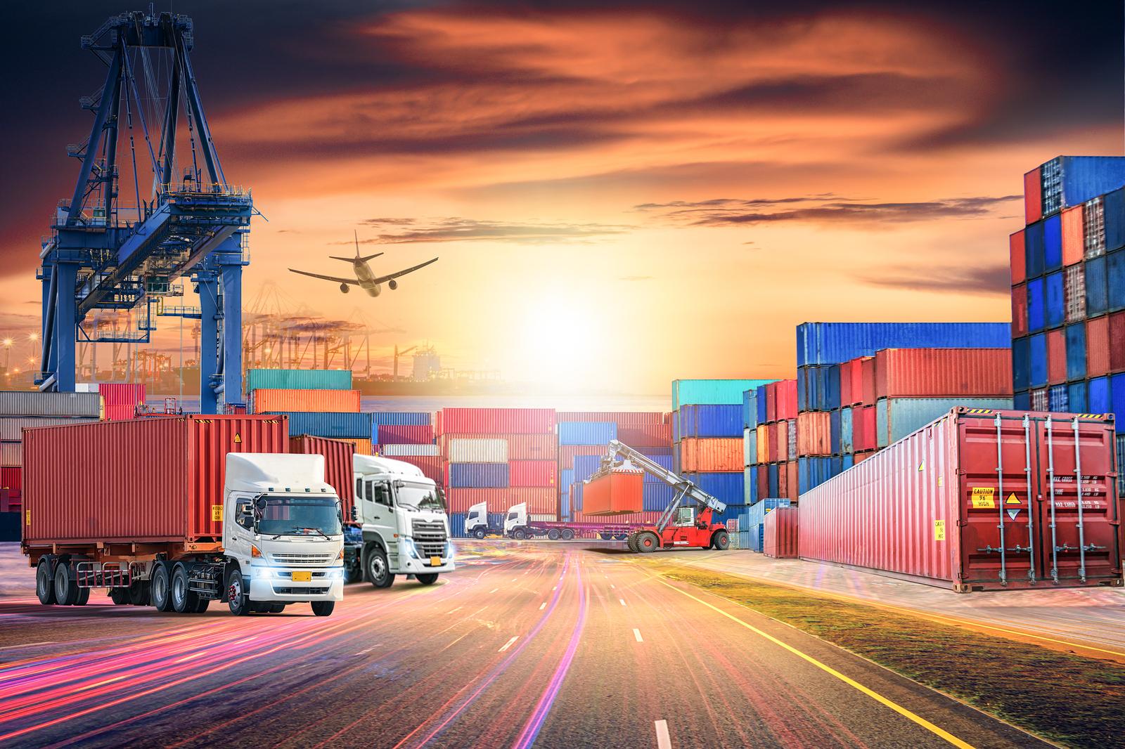 International-Freight-Forwarding-Software-Teaser