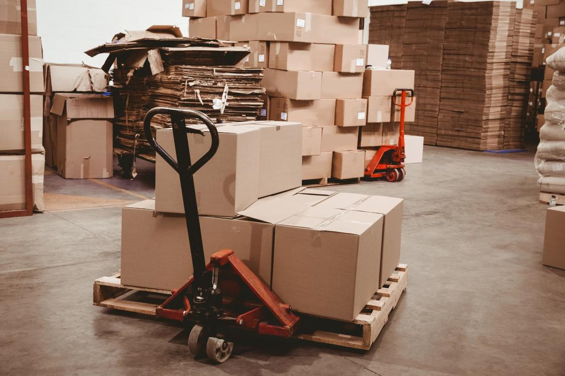 windsor-moving-company-industrial-1_orig