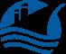 MS Logo logs